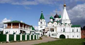 moskva-vsego-lish-filial-novgoroda_1.jpg