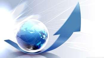 01wpid-internet_business_23-wallpaper-1280x720