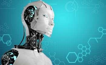02chubays-i-nanotehnologii-e1437863390231