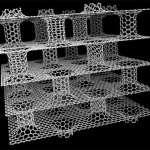 02nanotube_graphene