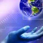 03kompyyuterne-tehnologii-v-obrazovanii