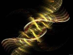 03physics_of_life_1