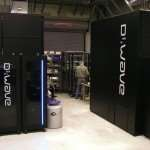 04d-wave-first-commercial-quantum-computer-2011