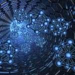 04nanotechnology-cen