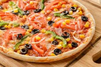 pizza-raznyh-narodov-2