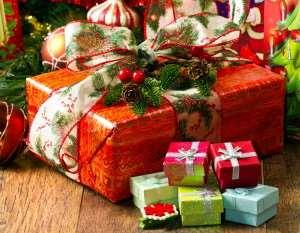 Как сделать Новый год полезным: практичные новогодние подарки