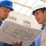 Процедура оценки пожарного риска и зачем она нужна на современных объектах?