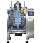 «РПС ЛТД» - качественные и функциональные вертикальные упаковочные машины