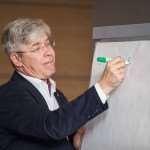 Кусакин Владимир Ильич – эксперт в сфере бизнеса, известный во всем мире