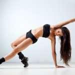 Один из самых популярных стилей индийского танца