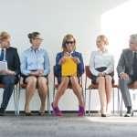 Несколько эффективных способов поиска работы своей мечты