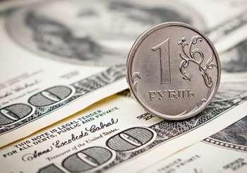 Министр экономического развития высказался о тенденции укрепления российского рубля