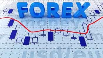 Валютный рынок и брокеры Форекс. Отзывы пользователей.