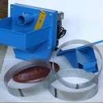 Кормоизмельчители икор 1 – практичное и удобное сельскохозяйственное оборудование