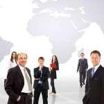 Какие преимущества может предусматривать открытие оффшора