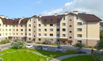 Где найти двухкомнатные квартиры своей мечты?
