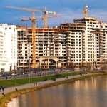 Чего ждать от покупки квартиры в новостройке и насколько это выгодно?
