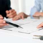 Как оформить сделку купли-продажи земли?