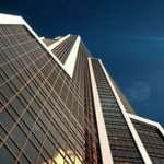 Что нужно учитывать при выборе коммерческой недвижимости