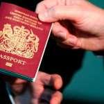 Как получить паспорт Евросоюза: просто о сложном