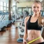 Фитнес тренировка: средство для похудения, избавления от заболеваний и устранения депрессии.