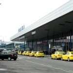 Почему выгодно вызывать такси в аэропорт