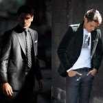 Стильная мужская одежда по доступным ценам