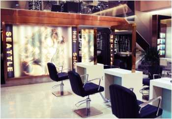 Рекомендации по выбору парикмахерских моек для заведений бьюти-индустрии