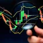 Широкий спектр доступных функций для эффективной торговли бинарными опциями