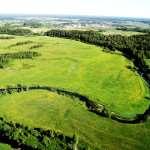 Где приобрести лучший земельный участок в Подмосковье по выгодной цене?