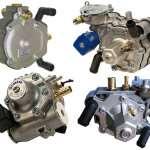 Газовые клапаны для газового оборудования: выбираем лучшее