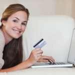 Сотрудничайте с проверенными микрофинансовыми организациями при оформлении займов онлайн