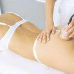 Баночный массаж в избавлении от жира и в лечении заболеваний легких и ЖКТ