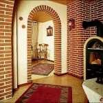 Современные квартиры: качество, надежность, комфортабельность.