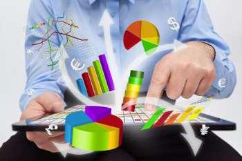 Эффективная платформа для презентации и продвижения вашего бизнеса