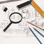 Независимая экспертиза проектной документации