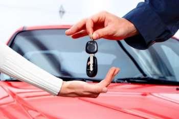 Как правильно продавать свой автомобиль