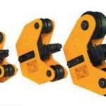 ОГП для тельфера – важная деталь для защиты грузоподъемного оборудования