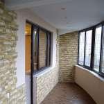 Балкон Сервис – оперативный и качественный ремонт балконов и лоджий