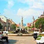 Real Slovakia – как иммигрировать в Словакию быстро и выгодно