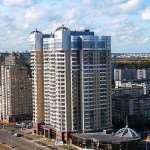 Удобный портал с новостями о недвижимости Киева