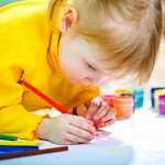 Раскраски для вашего сыночка в огромном ассортименте и по доступной цене