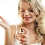 Как и куда правильно наносить парфюмерию