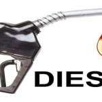 От каких показателей зависит качество дизельного топлива?