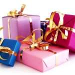 Интернет-магазин «4toto» - множество оригинальных подарков к любому событию