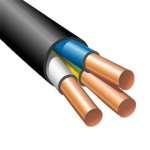 Какие различают варианты исполнения провода ВВГ