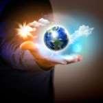 Читайте и размещайте посты на бизнес-портале VilingStore