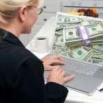 Реальны ли возможности заработать на бинарных опционах