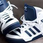 Мужские кроссовки для силовых упражнений