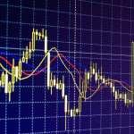 Центр Биржевых Технологий: отзывы опытных игроков на бирже